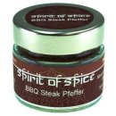 Spirit of Spice - BBQ Steak Pfeffer