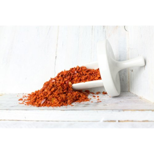 Spirit of Spice - Piment d Éspelette AOP Original