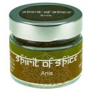Spirit of Spice - Anis (ganz)