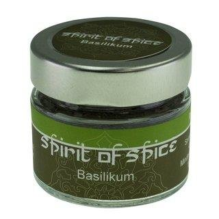Spirit of Spice - Basilikum B