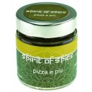 Spirit of Spice - Pizza e piu (geschnitten)