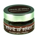 Spirit of Spice - Andamalin Pfeffer - 7 g