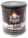 RocknRubs - White Room - Grillgewürz - 170g