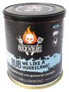 RocknRubs - Rub me like a Hurricane - Grillgewürz - 140g